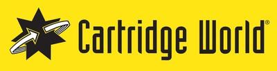 Cartridge World. (PRNewsFoto/Cartridge World) (PRNewsfoto/Cartridge World)