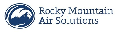"""We believe that we've found the distribution software that ties all of the pieces of distribution together to make our customer interaction seamless."" Kathleen Lofgren, Owner, Rocky Mountain Air Solutions"