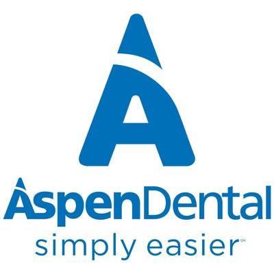 Aspen Dental Logo (PRNewsFoto/Aspen Dental)