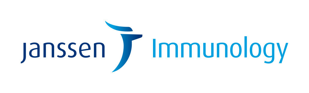 Janssen Immunology (PRNewsfoto/Janssen Biotech)