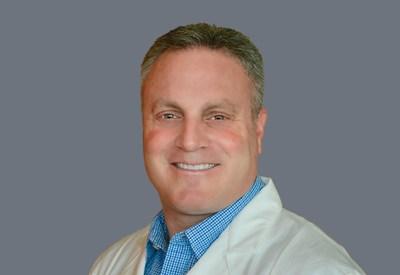 Dr. Daniel Radack, Medical Director of Azura Vascular Care River City