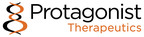 Protagonist Therapeutics Announces Proposed Public Offering of Common Stock
