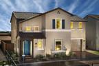 CalAtlantic Homes Debuts Trellis