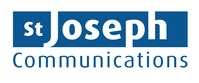 St. Joseph Communications (CNW Group/St. Joseph Communications)