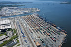 Saab to Supply Port Management Information System in the U.S.