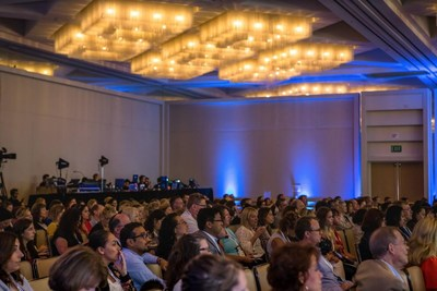 Global Genes and FDA to Co-Sponsor a FREE Rare Disease Public Workshop October 30