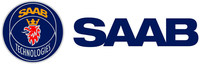 (PRNewsfoto/Saab Defense and Security USA)