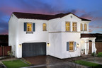 CalAtlantic Homes Begins Sales At Biltmore Shadows, Delivering Luxurious, Gated New Home Designs To The Heart Of Phoenix, AZ