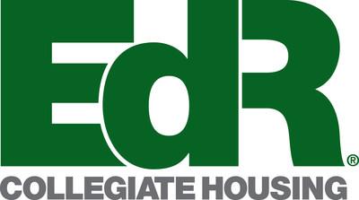 Edr Announces Quarterly Dividend Of 0 39 Per Share Markets Insider