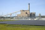 Gardner Capital, Kansas City Board of Public Utilities and MC Power Companies Flip the Switch on 1.27MW Community Solar Farm in Kansas City, Kansas