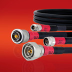 Fairview Microwave Debuts New Portable RF Analyzer Phase Stable Cable Assemblies
