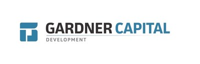 Gardner Capital Logo (PRNewsFoto/Gardner Capital Development) (PRNewsFoto/Gardner Capital Development)