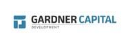 Gardner Capital Logo (PRNewsFoto/Gardner Capital Development) (PRNewsFoto/Gardner Capital Development)