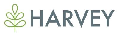Harvey Health