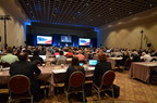 Top National Conference for Nonprofit Financial Leaders Quickly Approaching
