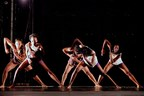 The Spelman College Department of Dance Performance and Choreography Teaches Through the Lens of Black Feminist Theory