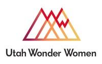 (PRNewsfoto/Utah Wonder Women)