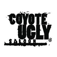 Coyote Ugly Inks Franchise Deal for the Entire UK, Set to expand in the United Kingdom with 12 Bars beginning in Liverpool