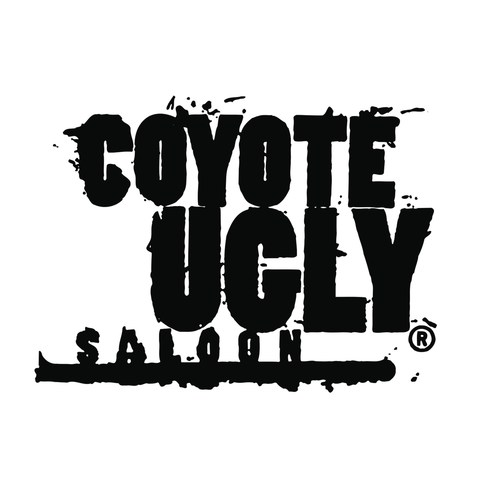The world famous Coyote Ugly Saloon!  With 26 Saloons (bars) world-wide and 26 in development, a blockbuster movie,  an MTV reality show, Coyote Ugly Saloons has its sights set on expanding all over the globe!
