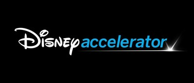 Disney Accelerator Demo Day (PRNewsFoto/The Walt Disney Company)
