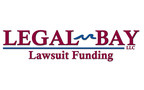 Legal-Bay Lawsuit Funding Secures Up to $60MM Capital Funding Line for Pre-Settlement Funding Clients