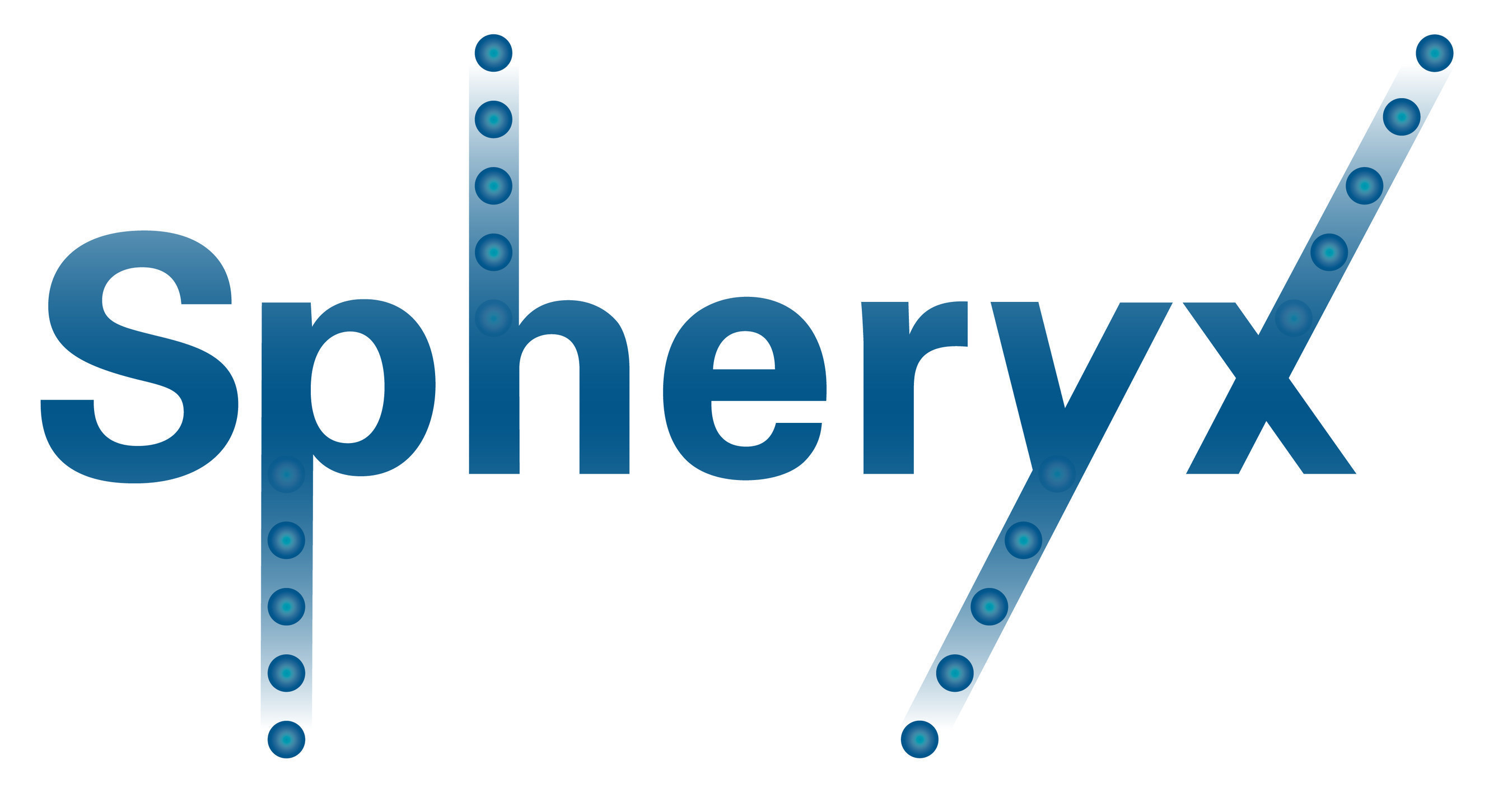 Spheryx Publishes Results On Semiconductor Polishing