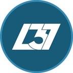 L37 Creative