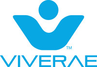 Viverae is a workplace wellness technology company rooted in care and focused on reducing health risks. Our innovative application empowers employers to create cultures of health and well-being. (PRNewsFoto/Viverae, Inc.)