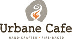 Founders of Panda Restaurant Group Strategically Invest in Urbane Cafe