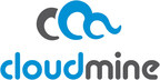 CloudMine Expands Team, Appoints VPs in Engineering and Security & Assurance