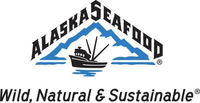 Alaska Seafood Marketing Institute (PRNewsFoto/Alaska Seafood Marketing...)