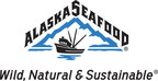 Alaska Seafood Marketing Institute Announces Winners of the First-Ever Alaska Commercial Fishing Video Contest