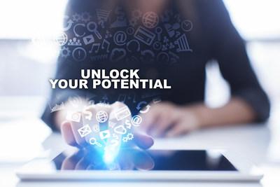 PeopleKeys Unlocks People Potential