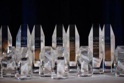Engel v lkers snell real estate gana el premio al mejor - Engel and volkers ...
