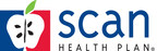 Scripps Congratulates SCAN Health Plan on Medicare 4.5-Star Rating