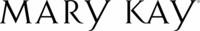 Mary_Kay_logo