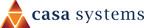 Casa Systems Announces Customer Trials of Virtual CCAP Solution