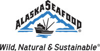 Alaska Seafood Marketing Institute (PRNewsFoto/Alaska Seafood Marketing...) (PRNewsFoto/Alaska Seafood Marketing___)
