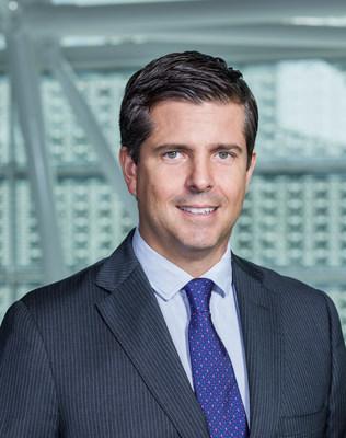 Ivanhoé Cambridge nombra a Jorge Margain Vicepresidente de Mercados de crecimiento para México