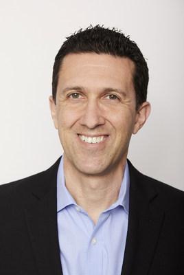 Studio Exec Adam Levinson Joins Tubi Inc. as Chief Content Officer