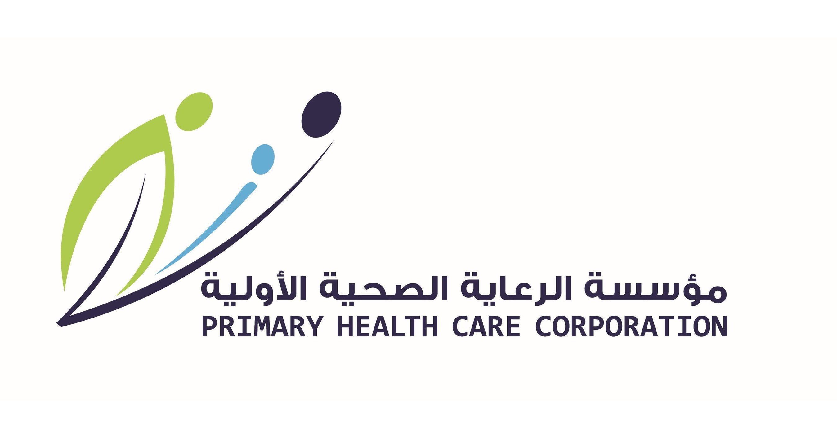 Image Result For Health Insurance Qatar