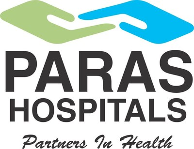 Delhi NCR's First Super Specialized Dental Implant Clinic Launched by Paras Hospitals, Gurgaon
