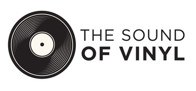 The Sound of Vinyl, a first-of-its-kind music service that provides a personalized and curated platform for discovering and buying vinyl records (http://thesoundofvinyl.us)