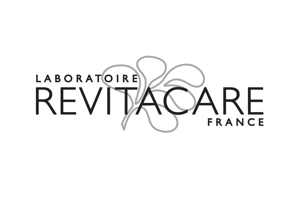 Revitacare Logo (PRNewsfoto/Groupe Sebbin)