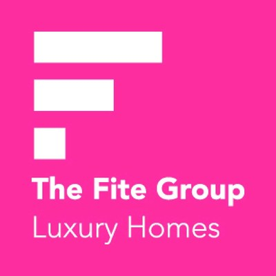 The Fite Group Luxury Homes (PRNewsfoto/The Fite Group Luxury Homes)