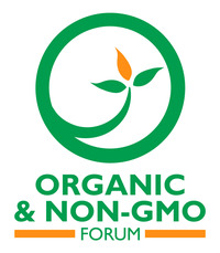 The Organic & Non-GMO Forum: Oilseeds & Grains at the Crossroads is the leading event bringing together producers, handlers, buyers and processors to address the challenges of meeting the growing demand for organic and non-GMO products. (PRNewsfoto/HighQuest Group)