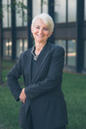 Pratt Institute Selects Frances Bronet As The College's 12th President