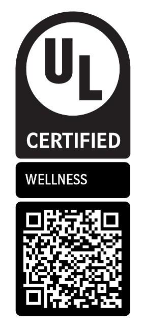 UL Wellness