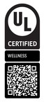 UL Launches Wellness Certification to Demonstrate Products' Compliance with WELL Building Standard