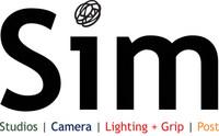 The SIM Group (CNW Group/The SIM Group)